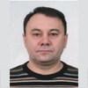 Фахртдинов Ринат